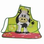 C-vaca verde (Pack 12 - variados)